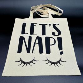 Lest's Nap