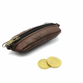 Porte-Monnaie n°4