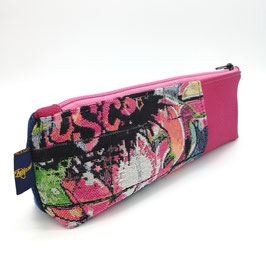 Trousse Pink
