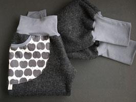 Damen-Walkhose nach Wunschdesign