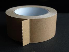 Papierklebeband Vegan