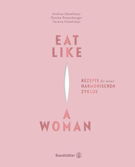 Eat like a woman