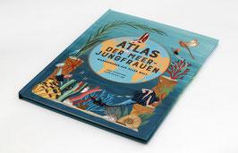 Atlas des Meerjungfrauen