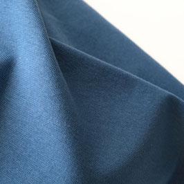 Bio Bündchen Jeansblau