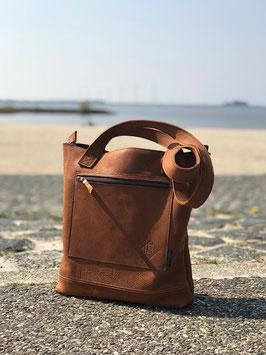 Daily Bag Jellina