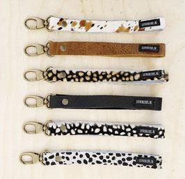 Key-cord Elske