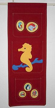 Utensilo Seepferdchen & Co