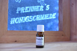 Propolis-Tinktur à 10 ml