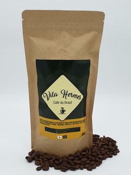 Topázio - Café Vila Hermes 250g