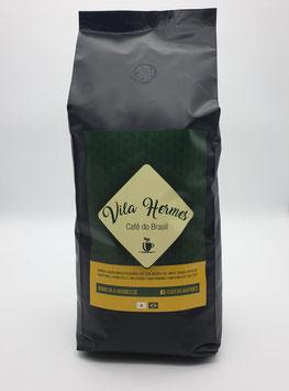 Filter Kaffee - Topázio 1000gr.