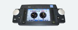 Ecos 50210 Digitalzentrale Command Station