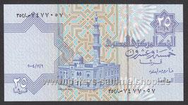 EGY-064-f - Al Saydia Aisha Moschee - 25