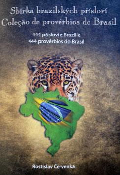 Coleção de Provérbios Brasileiros