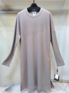 【商品No.onep_31】Double Standard Clothing リブワンピース【秋冬物】【新着】