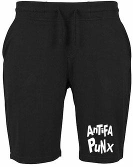 Shorts Antifa Punx