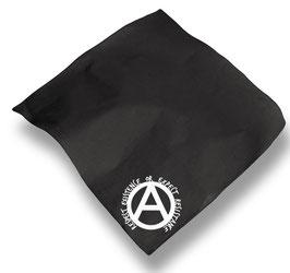 Bandana Anarchy