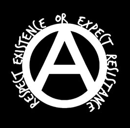 Respect Existence Backpatch