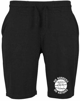 Shorts No Borders
