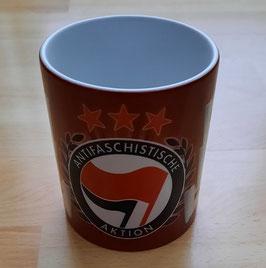Kaffeetasse AFA