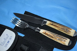Linder Steakmesser-Set