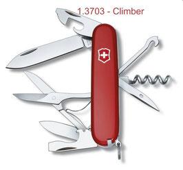 Victorinox Climber