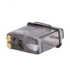 Ersatz-Pods (Tanks) für die MiPod - Smoking Vapor