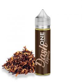 DASH ONE TOBACCO 15ml Aroma zum Selbstmischen