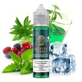 Druidensuppe Longfill Aroma 20ml - Flavour Smoke