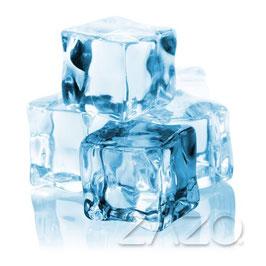 Ice Bonbon E-Liquid 10ml von ZAZO - Made in Germany