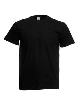Original- T-Shirt Wood Print ( vorn )Das Leben ist zu kurz                        ( Druck Fotos folgen demnächst )