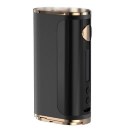 Glint 75 Watt Mod Akkuträger - ASPIRE