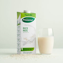Reisdrink natural 1 Liter