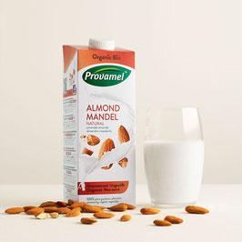 Mandeldrink natural 1 Liter