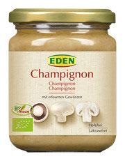 Champignon Aufstrich 250 g