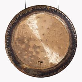 Bronze Gong No. 9