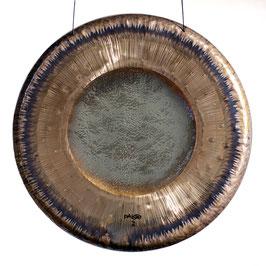 Bronze Gong No. 2