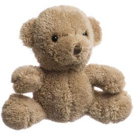 Purzelbaum Teddybär Schadstoffrei nach ÖkoTex Standard 100