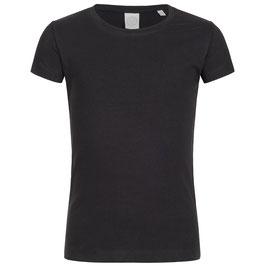 Purzelbaum Mädchen T-Shirt