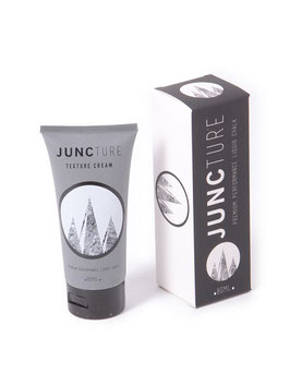 JUNCTURE リキッドチョーク / 80ml