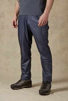 QWQ-37 Flashpoint Pants