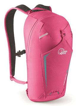 LA / FDP-78 TENSOR 10 L / Rose Pink