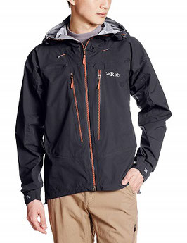 QWE-99 Neo Alpine Jacket / BE