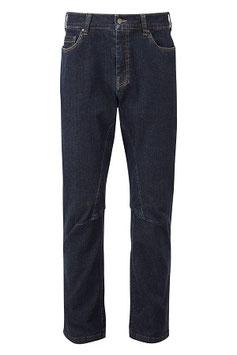 QCA-86 Offwidth Jeans