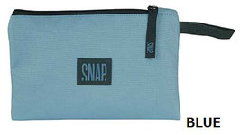 SNAP / SNAP Pouch
