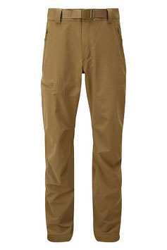QFU-18 Vector Pants / Cumin
