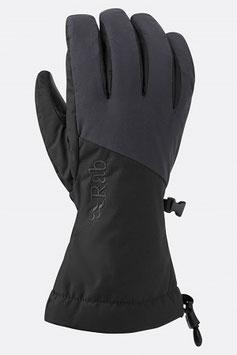 QAH-68 Pinnacle GTX Glove / Black