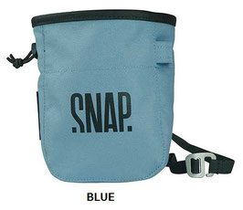 SNAP / Chalk Pocket