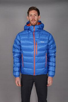QDN-39 Infinity  Endurance Jacket   / Maya