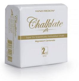 MAD ROCK / Chalklate(チョークレト)