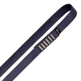 DMM / Nylon Sling 26mm